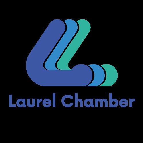laurelchamber